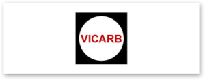 Plates and Gaskets for Vicarb Heat Exchangers